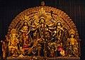 বি. ই. (পশ্চিম) ব্লক বিধান নগর দূর্গা পুজো ২০১৮.jpg