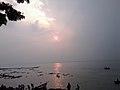 মেঘনা নদীর পাড়-রায়পুর,লক্ষ্মীপুর.jpg