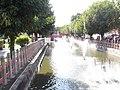 วัดเบญจมบพิตรดุสิตวนาราม Wat Benjamabophit Dusitwanaram (19).jpg