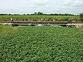 สะพานบวบราง (Rail Girder) ที่กม. 64+825.00.jpg