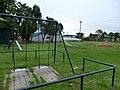 あざみ公園 - panoramio (1).jpg