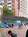 中国大陆广州市第一中学高中部足球场看台.jpg