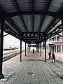 凤凰城站.jpg