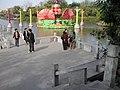 南京白鹭洲公园 - panoramio (4).jpg
