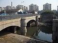 南京风台南路油坊桥处友谊桥 - panoramio.jpg