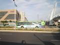 原台中市公車150路 新幹線公車.png