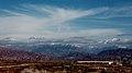 去塔克拉克牧场的路上 - panoramio (4).jpg
