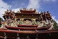受鎮宮 Shouzhen Temple - panoramio.jpg