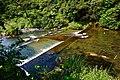 員潭溪親仔戲水公園 Yuantan Creek Parent-Child Water Park - panoramio.jpg