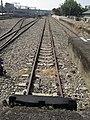 嘉義市 嘉義火車站 - panoramio (3).jpg