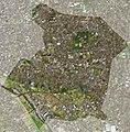 国立市の衛星写真001.jpg