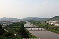 图们江 Tu Men River - panoramio.jpg