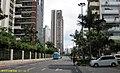 天安数码城 Tian An Shu Ma Cheng - panoramio.jpg