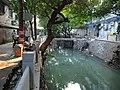 安泰河 - Antai Riverlet - 2011.07 - panoramio.jpg