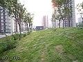 富力阳光美园 - panoramio (129).jpg