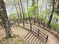 富弘美術館 2012年5月 - panoramio.jpg