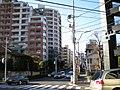 恵比寿南 - panoramio - kcomiida (3).jpg