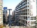 恵比寿東口 - panoramio - kcomiida.jpg