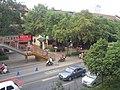 成都市一环路北二段老大院入口 - panoramio.jpg