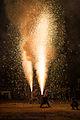 手筒花火 Tezutsu Fireworks (10422629146).jpg
