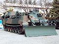 施設作業車 (8465431522).jpg