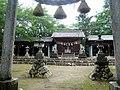 日本神社 - panoramio.jpg