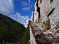 曲登沙寺,Qudengsha monastery - panoramio (1).jpg