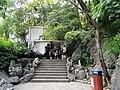 桂林市芦笛岩景区景色 - panoramio (8).jpg