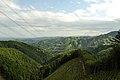 梅野木峠 - panoramio (1).jpg