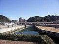 油津 - panoramio.jpg