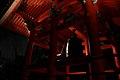 清水寺の鐘~夜景 - panoramio.jpg