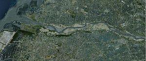 濁水溪.jpg