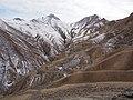 特给乃奇克达坂 - Teganaqik Pass - 2015.04 - panoramio.jpg