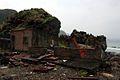 瑞芳深澳漁港 - panoramio (1).jpg