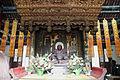 白马寺-Bouddha.jpg