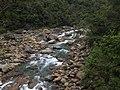 砂卡礑溪 - Shakadang River - 2012.02 - panoramio (2).jpg