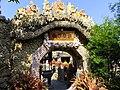 福興貝殼廟 Fuxing Seashell Temple - panoramio.jpg