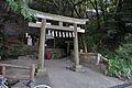 穴澤天神社 - panoramio (55).jpg