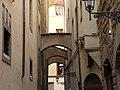 翡冷翠 Firenze - panoramio.jpg