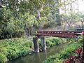 萬年溪與台糖鐵道斷橋.jpg