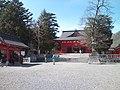 赤城神社 - panoramio (2).jpg