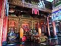 隘門三聖殿 (7)神明廳.jpg