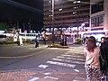 青梅大祭5 - panoramio.jpg