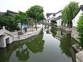 鲁镇 - panoramio.jpg