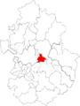 경기도 하남시.png