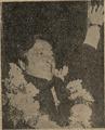 김영삼in1974.png
