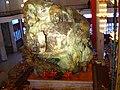중국 안산 玉佛寺의 玉佛 2006년 - panoramio.jpg