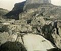 -IDAHO-B-0093- Snake River - Shoshone Falls (5647151651).jpg