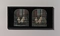 -Stereograph, Two Children Standing Between Furniture in a Studio Parlor Setting- MET DP700234.jpg