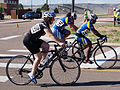 -TeamNavy at Warrior Games 2014 140929-N-WV605-005.jpg